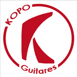 KOPO LOGO SCREENSHSOT